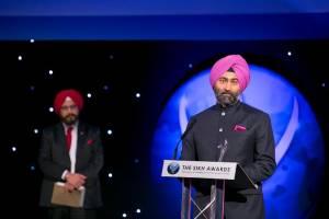 Bhupinder Singh, Malvinder Singh