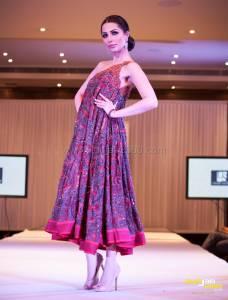 Faisana Fashion Weekend (100)