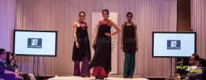 Faisana Fashion Weekend (101)