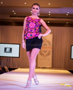 Faisana Fashion Weekend (103)
