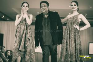 Faisana Fashion Weekend (107)