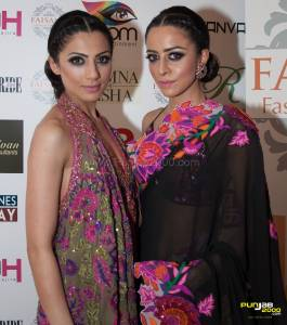 Faisana Fashion Weekend (113)