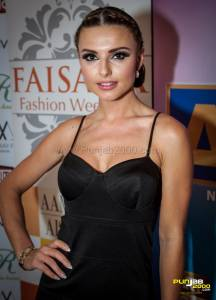 Faisana Fashion Weekend (117)