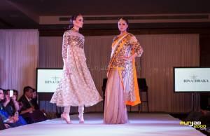 Faisana Fashion Weekend (152)