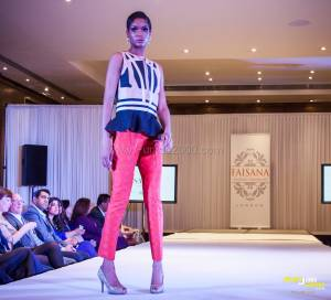 Faisana Fashion Weekend (47)