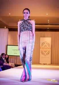 Faisana Fashion Weekend (49)