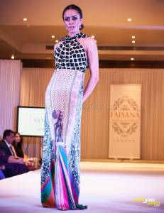 Faisana Fashion Weekend (50)