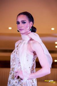 Faisana Fashion Weekend (54)
