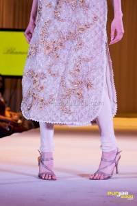 Faisana Fashion Weekend (55)