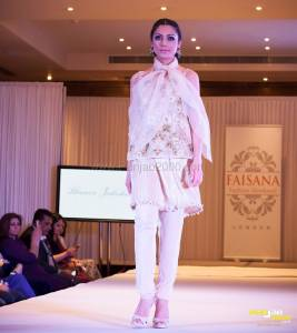 Faisana Fashion Weekend (57)