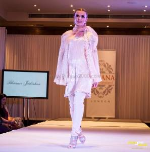 Faisana Fashion Weekend (59)