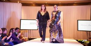 Faisana Fashion Weekend (68)
