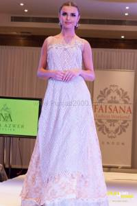 Faisana Fashion Weekend (78)