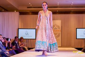 Faisana Fashion Weekend (80)