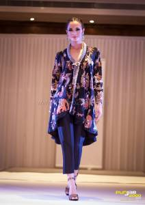 Faisana Fashion Weekend (82)