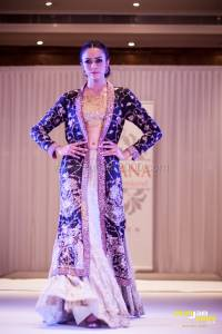 Faisana Fashion Weekend (84)