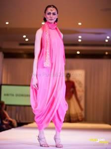 Faisana Fashion Weekend (91)