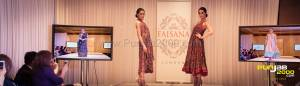 Faisana Fashion Weekend (95)