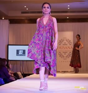 Faisana Fashion Weekend (97)