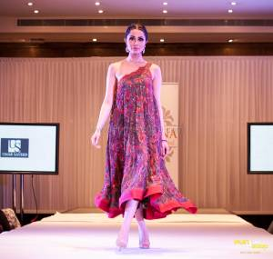 Faisana Fashion Weekend (98)