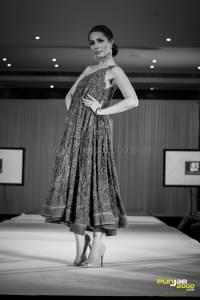 Faisana Fashion Weekend (99)