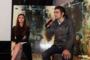 Highway Press  Confrence (10)