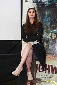 Highway Press  Confrence (14)