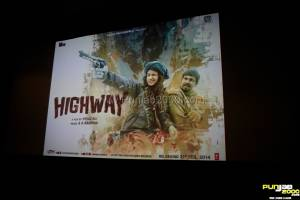 Highway Press  Confrence (1)