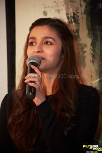 Highway Press  Confrence (20)