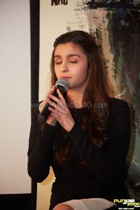 Highway Press  Confrence (23)