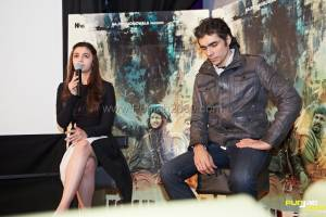 Highway Press  Confrence (26)