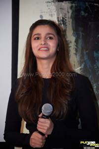 Highway Press  Confrence (29)
