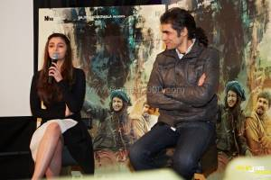 Highway Press  Confrence (34)