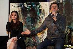 Highway Press  Confrence (36)