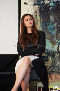 Highway Press  Confrence (37)