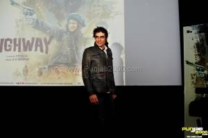 Highway Press  Confrence (5)