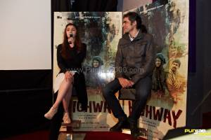Highway Press  Confrence (9)