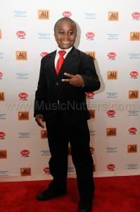 Muhammad Ali Humanitarian Awards 2014 (12)