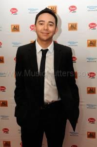 Muhammad Ali Humanitarian Awards 2014 (19)