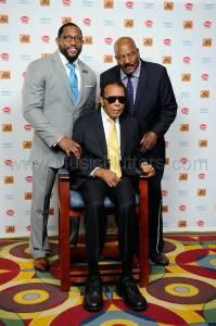 Muhammad Ali Humanitarian Awards 2014 (4)