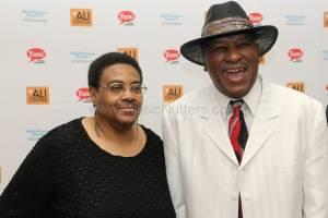Muhammad Ali Humanitarian Awards 2014 (7)