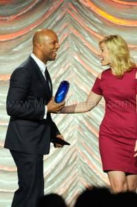 Muhammad Ali Humanitarian Awards 2014 (8)