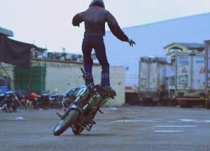 Sachin Riderboy (10)