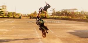Sachin Riderboy (11)