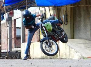 Sachin Riderboy (15)