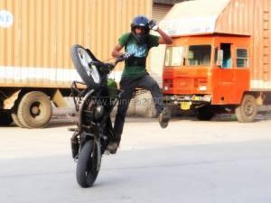 Sachin Riderboy (16)