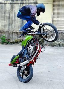 Sachin Riderboy (3)