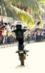 Sachin Riderboy (5)