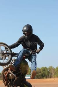 Sachin Riderboy (6)