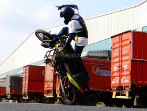 Sachin Riderboy (8)